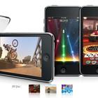 Игры стали самым популярным приложением для iPhone
