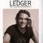 Фильмы Heath Ledger!