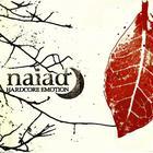 Naiad. отвал башки по-японски
