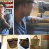 4 Handmade бренда: Страсть переросшая в бизнес