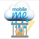 Сервис MobileMe помог поймать воришку