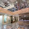Велнес-центр премиум-класса в Барвихе