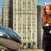 10 вещей, которые нужно знать о Чикаго