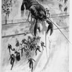 РАК, убивающий LAM