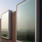 Офис в Бельгии от Atelier Vens Vanbelle