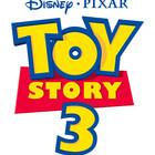 Toy Story 3: бесконечность не предел!
