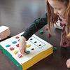 Дошкольников научат программировать