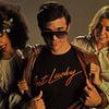 Daft Punk прорекламировали свой мерч на ретро-постерах