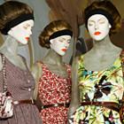 Цветочная коллекция Prada