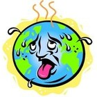 Проверьте, затопит ли вашу страну??? Супер – тест!!!