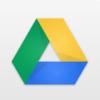 Google Drive в несколько раз снизил стоимость аренды
