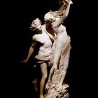Аполлон и Дафна