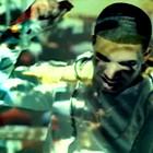 Видео: Drake — «Over»
