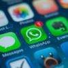 Число пользователей WhatsApp за два месяца выросло на 50 млн