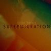 Solar Bears поделились короткометражкой Supermigration