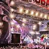 Крупнейший российский рок-фест хотят сделать казачьим