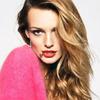 Вышли новые лукбуки Joie, Roberto Cavalli, Juicy Couture и других марок