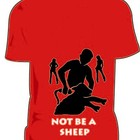 Мои футболочки