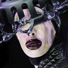 Ями Бочерт: страшно красивая