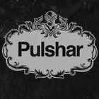 MIXMAG. INFO PODCAST #18 – PULSHAR