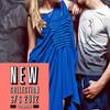 Новая коллекция Spring-Summer 2012 от Formalab
