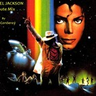 Michael Jackson Tribute Mix by Max Corderoy