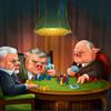 Коррупция: урок