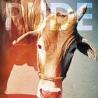 RUDE #4 – pdf-журнал о фотографии и иллюстрации