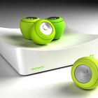 Инновационный дизайн