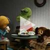 Трейлер дня: «Чебурашка»
