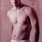 Эротические журналы середины 20-го века