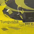 «Тунгусский феномен» глазами канадского музыканта
