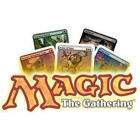 Фестиваль Magic: the Gathering