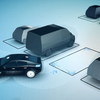 Volvo разрабатывает самопаркующиеся авто