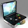 Nintendo 3Ds появится в России завтра