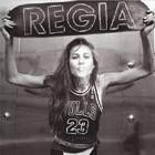 Regia Magazine