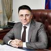 Twitter опроверг заявление Роскомнадзора об удалении экстремистских аккаунтов