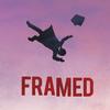 Игра FRAMED позволит стать режиссером и изменить сюжет