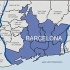 Barcelona's forum