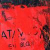 Nicolas Pol 'Sick Atavus of the New Blood'