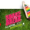 Дарю три пригласительных на крупнейший брейкс-фестиваль Shake&Break