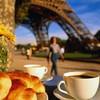 Лучшие завтраки мира. Часть 1