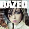 Обложки: Dazed & Confused и Muse