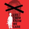 Остановите Кони: Вирусный фильм против убийцы детей