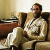 HUGE: Engineered Garments 2011 S/S Collection Lookbook