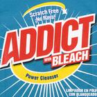 Addict (осень-зима 2008), Part I