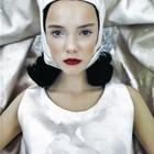 Neo-Romantic by Emma Summerton, Vogue Italia, june 2009
