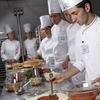 Итальянская кулинария - дорога в жизнь