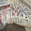 Стрит-арт и граффити Братиславы, Словакия