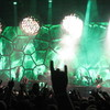 Фотоотчет с концерта Rammstein